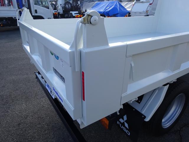 衝突被害軽減ブレーキ・車両安定性制御装置・車線逸脱警報装置と安全装置も充実!