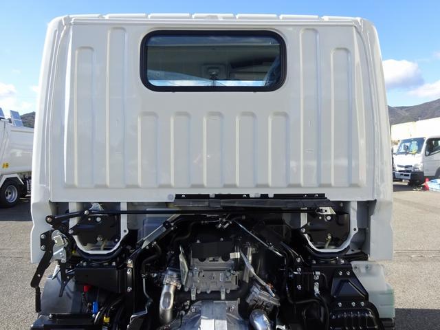 ※製造番号:S11015296 ※製造年月:令和2年10月製造…◎車輌と同年式◎