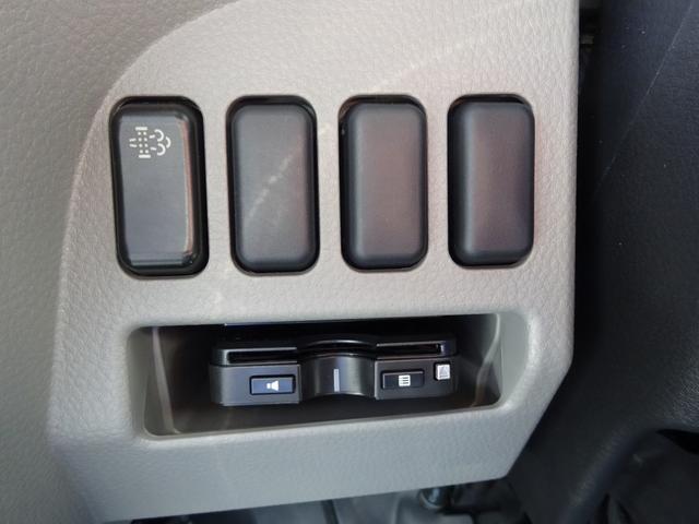 ご覧いただいたお車のさらに詳しい情報も掲載しています!http://0321.jp/