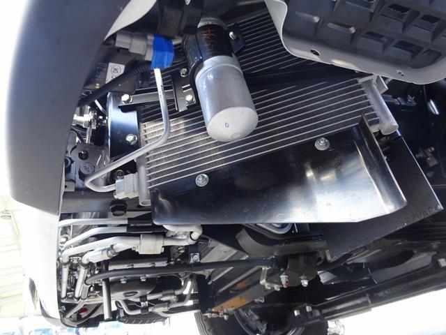 全席ビニールシートカバー フロアマット・ドアバイザー付 70L燃料タンク(メインキー共用鍵付キャップ)ETC ▲外装:保管上のキズ・サビ小程度有り