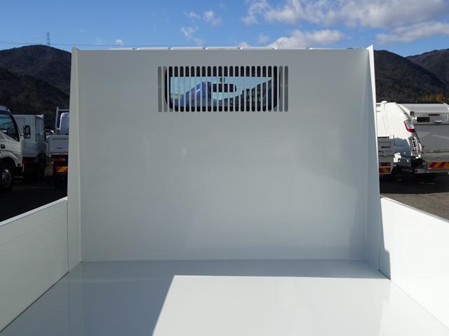 ※床面地上高 ・フロント側:約800mm ・リヤ側(排出部):約900mm ※鳥居(プロテクター)高:約1180mm