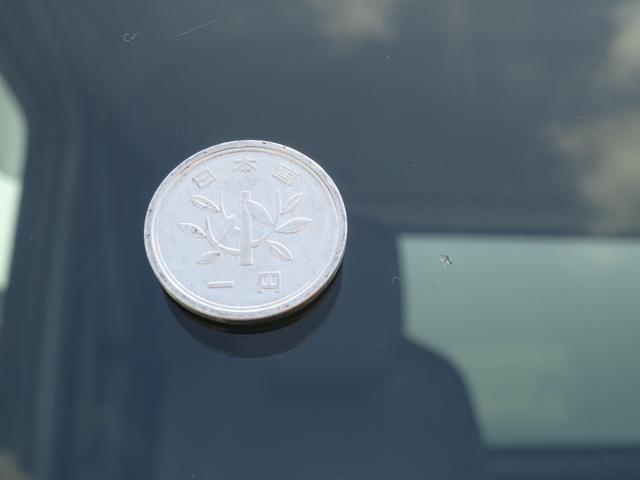 低温冷凍車 -30℃設定 床下格納ゲート 左片開き扉 ワイド ベッド付 2450kg積載(63枚目)