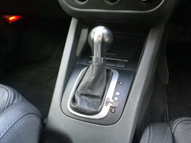 フォルクスワーゲン VW ジェッタ GT スポーツ ストラーダHDDナビ フルセグ地デジ ETC