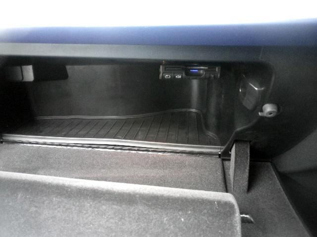 ビルシュタインBSS車高調♪FONDMETAL18AW(40周年モデル)♪Mパフォーマンスブレーキシステム(ディスクローター&キャリパー)&カーボンミラー♪スーパースプリントデュアルマフラー♪Bカメラ