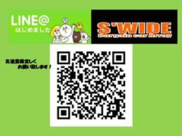 ワイルドウインド 4WD ターボ アルミ ナビTV CD(2枚目)