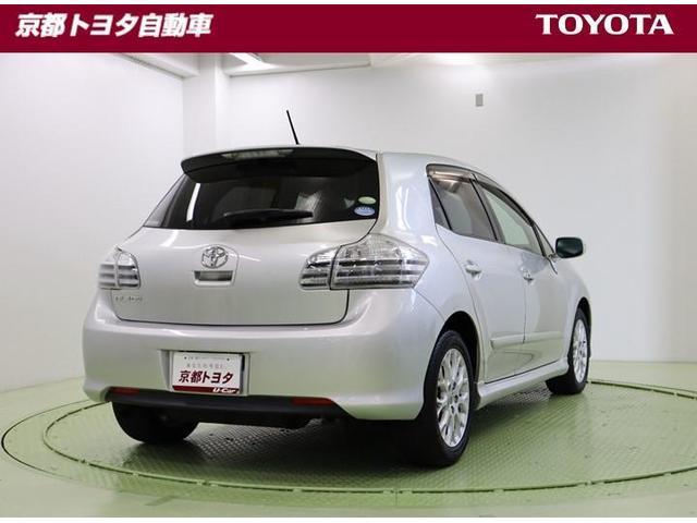 「トヨタ」「ブレイド」「コンパクトカー」「京都府」の中古車3