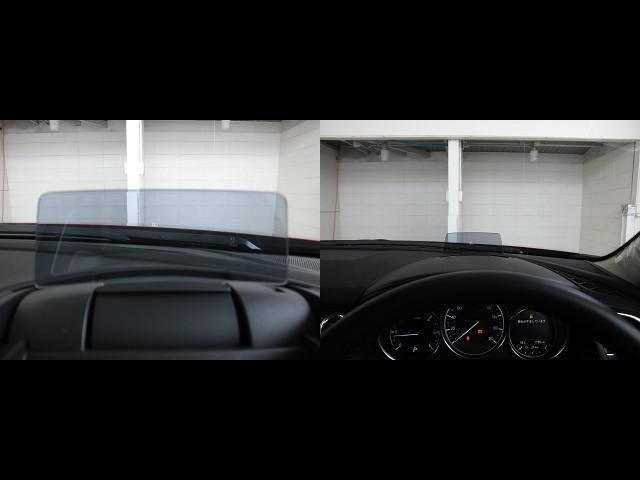 マツダ アテンザワゴン 2.2 XD プロアクティブ ディーゼルターボ 試乗車 LE