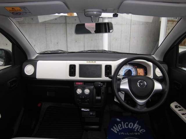 660 GL 社用車(3枚目)