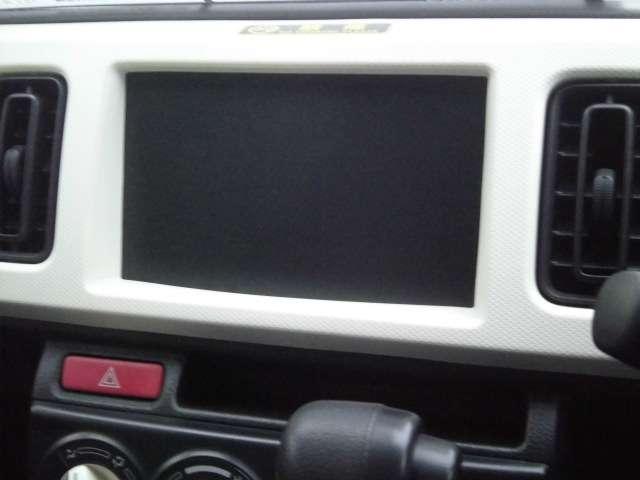 660 GL 社用車(5枚目)