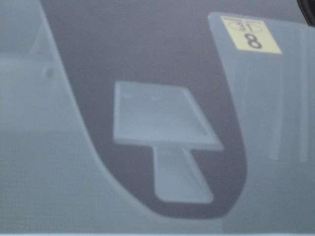 660 GL 社用車(17枚目)