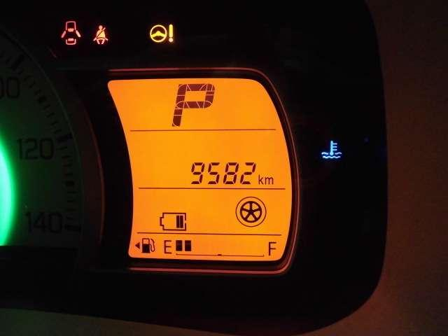 660 GL 社用車(20枚目)