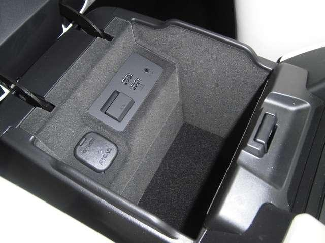 2.5 25S Lパッケージ 試乗車 革 シートエアコン B(12枚目)