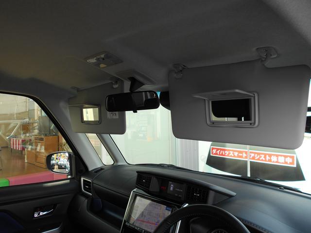 エンジンルーム内の写真です☆納車までにもう1度しっかり点検いたしますので、安心してお乗りいただけます♪