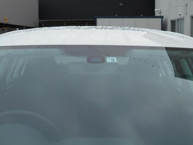 「フォルクスワーゲン」「ゴルフ」「コンパクトカー」「京都府」の中古車9