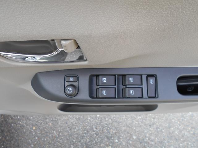 G SA CDチューナー カーペットマット バイザー アイドリングストップ スマートアシスト キーフリーシステム プッシュボタンエンジンスタート オートエアコン アルミホイール 運転席・助手席エアバッグ(16枚目)