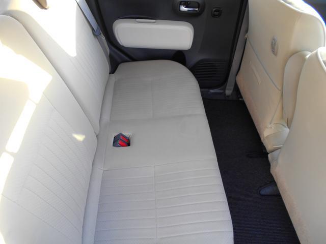 ココアプラスG ナビ カーペットマット バイザー バックカメラ 電動格納式ドアミラー オートエアコン ルーフレール フォグランプ キーフリーシステム パワステ パワーウインド 運転席・助手席エアバッグ(33枚目)