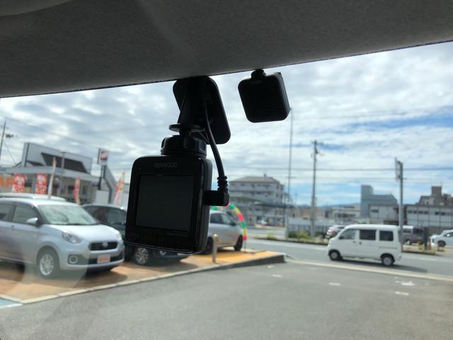 カスタムXリミテッド ナビ ワンセグTV ETC(21枚目)