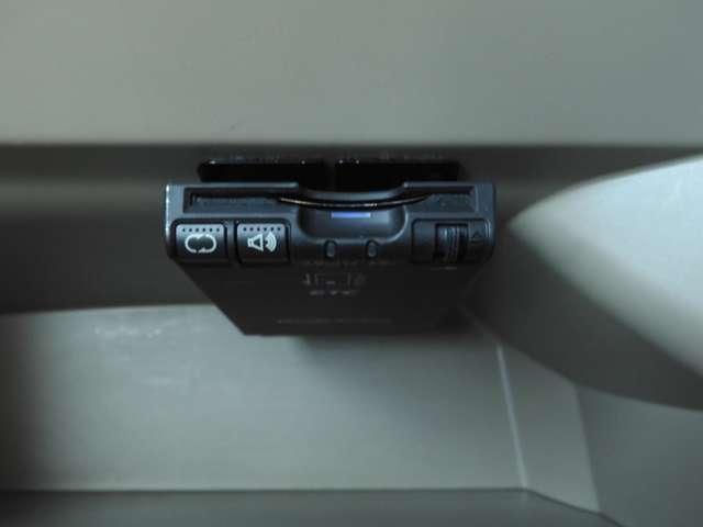 G・Lパッケージ ETC CD HIDライト ワンオーナー 左側電動スライドドア スマートキー アルミホイール(17枚目)