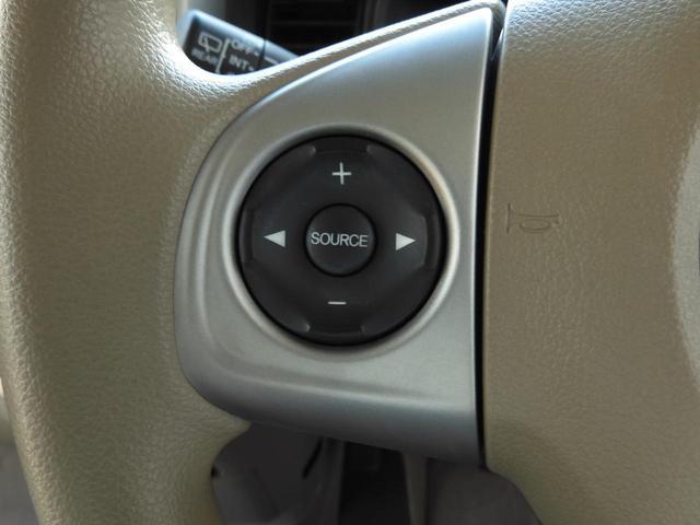 G・Lパッケージ ETC CD HIDライト ワンオーナー 左側電動スライドドア スマートキー アルミホイール(43枚目)