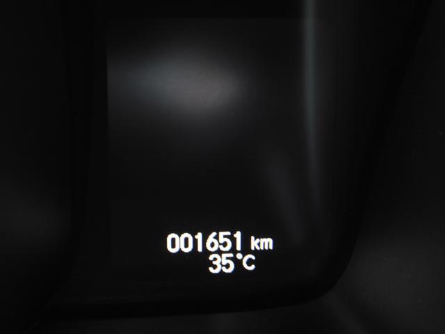 Lホンダセンシング 当社デモカー メモリーナビ リアカメラ フルセグTV ETC サイドエアバック スマートキー シートヒーター(48枚目)