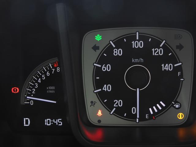 Lホンダセンシング 当社デモカー メモリーナビ リアカメラ フルセグTV ETC サイドエアバック スマートキー シートヒーター(49枚目)