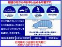 G・Lパッケージ ETC CD HIDライト ワンオーナー 左側電動スライドドア スマートキー アルミホイール(50枚目)