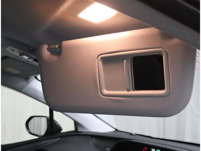 S メモリーナビ ミュージックプレイヤー接続可 バックカメラ 衝突被害軽減システム ETC LEDヘッドランプ(16枚目)