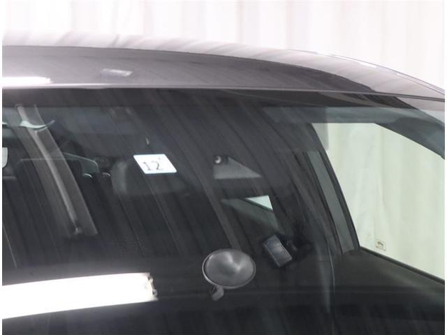 S メモリーナビ ミュージックプレイヤー接続可 バックカメラ 衝突被害軽減システム ETC LEDヘッドランプ(19枚目)