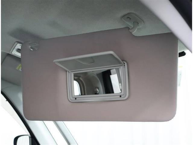 G S フルセグ メモリーナビ DVD再生 バックカメラ 衝突被害軽減システム 両側電動スライド ワンオーナー 記録簿 アイドリングストップ(14枚目)
