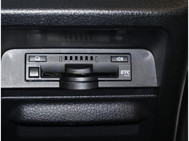 ZS 煌 フルセグ DVD再生 衝突被害軽減システム ETC 両側電動スライド LEDヘッドランプ ウオークスルー 乗車定員7人 3列シート ワンオーナー フルエアロ 記録簿 アイドリングストップ(14枚目)