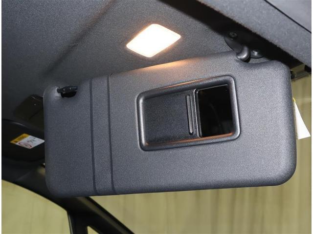 ZS 煌 フルセグ DVD再生 衝突被害軽減システム ETC 両側電動スライド LEDヘッドランプ ウオークスルー 乗車定員7人 3列シート ワンオーナー フルエアロ 記録簿 アイドリングストップ(15枚目)