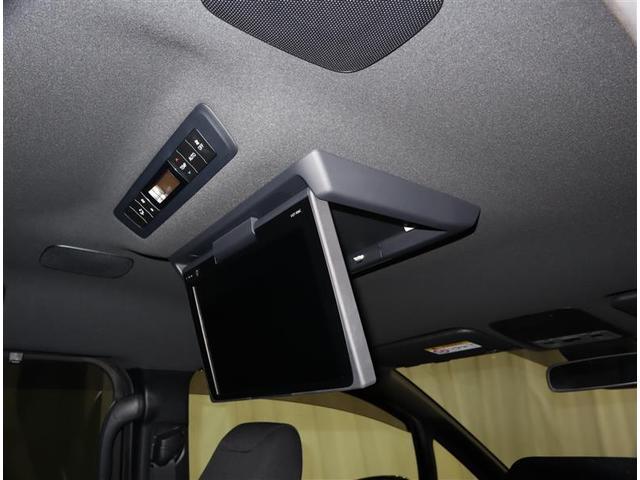 ZS 煌 フルセグ DVD再生 後席モニター バックカメラ 衝突被害軽減システム 両側電動スライド LEDヘッドランプ ウオークスルー 乗車定員7人 3列シート ワンオーナー フルエアロ アイドリングストップ(9枚目)