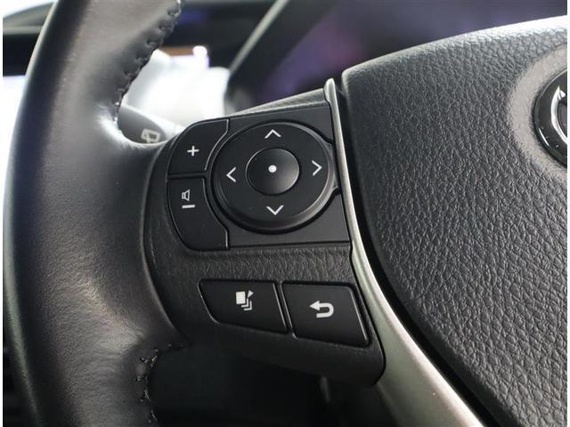 ZS 煌 フルセグ DVD再生 後席モニター バックカメラ 衝突被害軽減システム 両側電動スライド LEDヘッドランプ ウオークスルー 乗車定員7人 3列シート ワンオーナー フルエアロ アイドリングストップ(13枚目)
