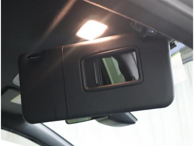 ZS 煌 フルセグ DVD再生 後席モニター バックカメラ 衝突被害軽減システム 両側電動スライド LEDヘッドランプ ウオークスルー 乗車定員7人 3列シート ワンオーナー フルエアロ アイドリングストップ(16枚目)