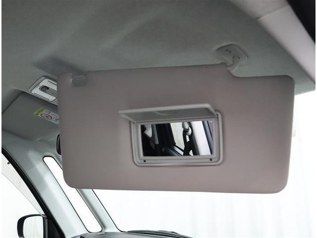 G S ワンセグ メモリーナビ ミュージックプレイヤー接続可 衝突被害軽減システム 両側電動スライド ワンオーナー 記録簿 アイドリングストップ(13枚目)