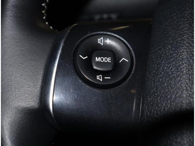 ハイブリッドG フルセグ DVD再生 バックカメラ 衝突被害軽減システム ETC ドラレコ 両側電動スライド ウオークスルー 乗車定員7人 3列シート ワンオーナー(12枚目)
