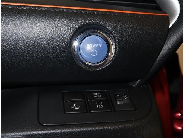 ハイブリッドG フルセグ DVD再生 バックカメラ 衝突被害軽減システム ETC ドラレコ 両側電動スライド ウオークスルー 乗車定員7人 3列シート ワンオーナー(14枚目)