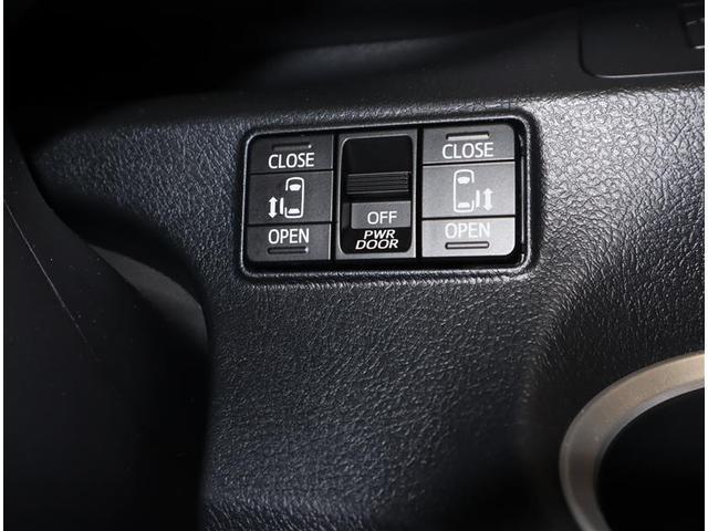 ハイブリッドG フルセグ DVD再生 バックカメラ 衝突被害軽減システム ETC ドラレコ 両側電動スライド ウオークスルー 乗車定員7人 3列シート ワンオーナー(15枚目)