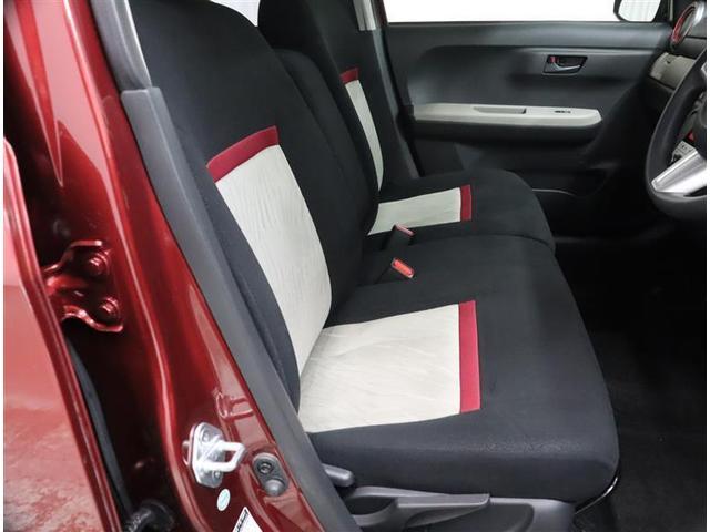 モーダ S ワンセグ メモリーナビ ミュージックプレイヤー接続可 衝突被害軽減システム ETC LEDヘッドランプ ワンオーナー 記録簿 アイドリングストップ(5枚目)