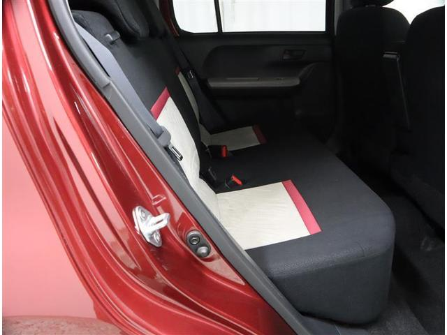 モーダ S ワンセグ メモリーナビ ミュージックプレイヤー接続可 衝突被害軽減システム ETC LEDヘッドランプ ワンオーナー 記録簿 アイドリングストップ(6枚目)