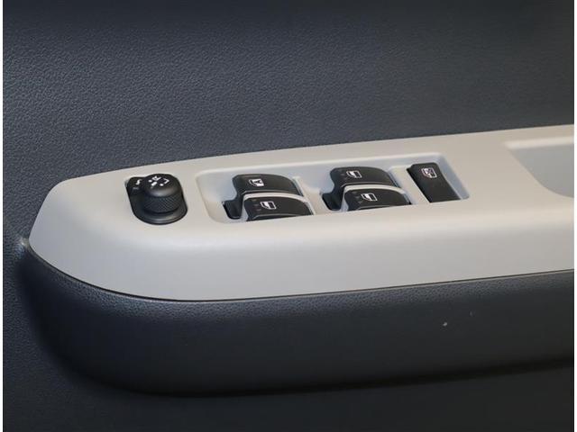 モーダ S ワンセグ メモリーナビ ミュージックプレイヤー接続可 衝突被害軽減システム ETC LEDヘッドランプ ワンオーナー 記録簿 アイドリングストップ(11枚目)