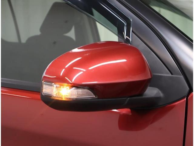 モーダ S ワンセグ メモリーナビ ミュージックプレイヤー接続可 衝突被害軽減システム ETC LEDヘッドランプ ワンオーナー 記録簿 アイドリングストップ(14枚目)