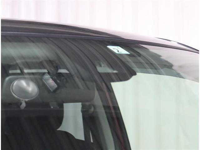 モーダ S ワンセグ メモリーナビ ミュージックプレイヤー接続可 衝突被害軽減システム ETC LEDヘッドランプ ワンオーナー 記録簿 アイドリングストップ(17枚目)