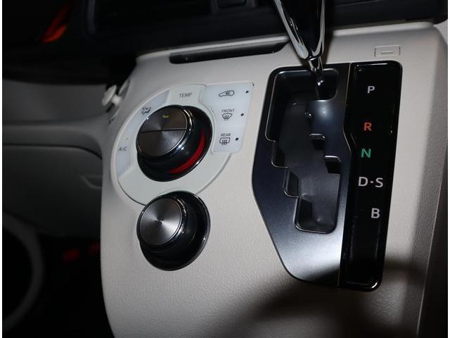 G ワンセグ メモリーナビ ミュージックプレイヤー接続可 バックカメラ 衝突被害軽減システム ETC 両側電動スライド ウオークスルー 乗車定員7人 3列シート ワンオーナー アイドリングストップ(11枚目)