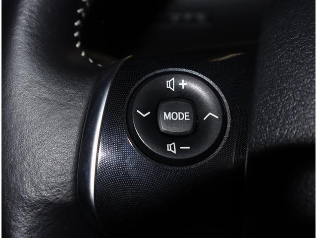 G ワンセグ メモリーナビ ミュージックプレイヤー接続可 バックカメラ 衝突被害軽減システム ETC 両側電動スライド ウオークスルー 乗車定員7人 3列シート ワンオーナー アイドリングストップ(12枚目)