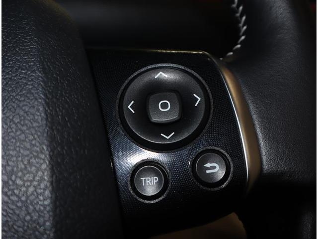 G ワンセグ メモリーナビ ミュージックプレイヤー接続可 バックカメラ 衝突被害軽減システム ETC 両側電動スライド ウオークスルー 乗車定員7人 3列シート ワンオーナー アイドリングストップ(13枚目)