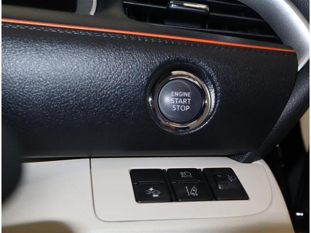 G ワンセグ メモリーナビ ミュージックプレイヤー接続可 バックカメラ 衝突被害軽減システム ETC 両側電動スライド ウオークスルー 乗車定員7人 3列シート ワンオーナー アイドリングストップ(16枚目)