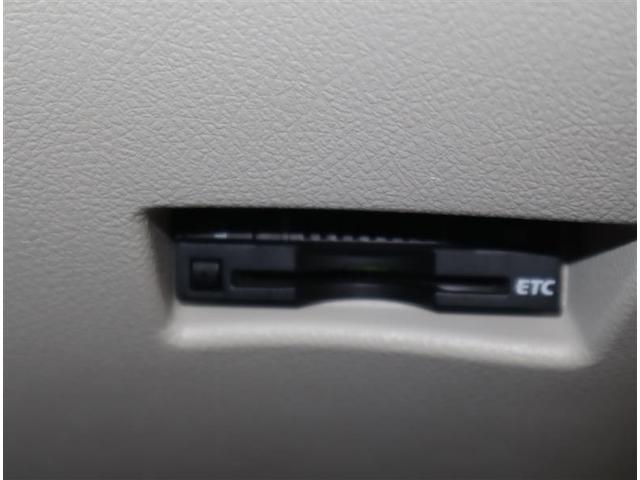 G ワンセグ メモリーナビ ミュージックプレイヤー接続可 バックカメラ 衝突被害軽減システム ETC 両側電動スライド ウオークスルー 乗車定員7人 3列シート ワンオーナー アイドリングストップ(17枚目)