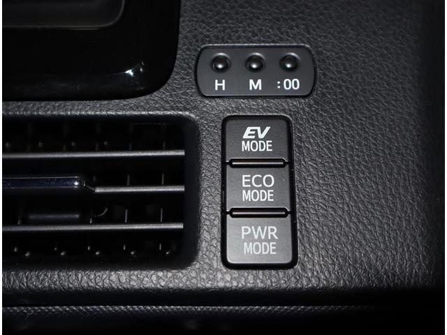 ハイブリッドZS 煌II 衝突被害軽減システム ETC 両側電動スライド LEDヘッドランプ 乗車定員7人 3列シート ワンオーナー フルエアロ(12枚目)