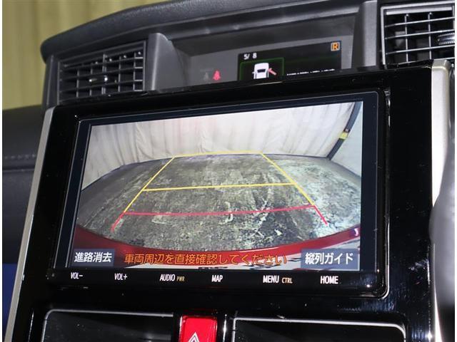 カスタムG-T フルセグ DVD再生 バックカメラ 衝突被害軽減システム ETC 両側電動スライド LEDヘッドランプ ワンオーナー 記録簿 アイドリングストップ(9枚目)